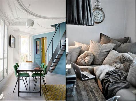 Impressionnant Photo Peinture Interieur Maison #3: 256de8527ef1d1a6b9953441d0a78e17-880x659.jpg