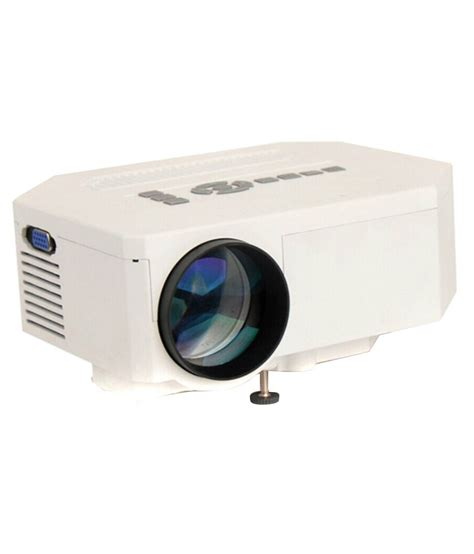 Uc 30 Proyektor Projector zakk uc 30 led projector snapdeal price projecters deals at snapdeal zakk uc 30 led projector