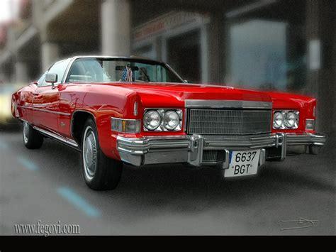 Car Wallpapers Hd 4k Escorpion Dorado by 1024x768 Cadillac Pap 233 Is De Parede