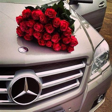 valentines mb what want mercedes roses ladyluxury be