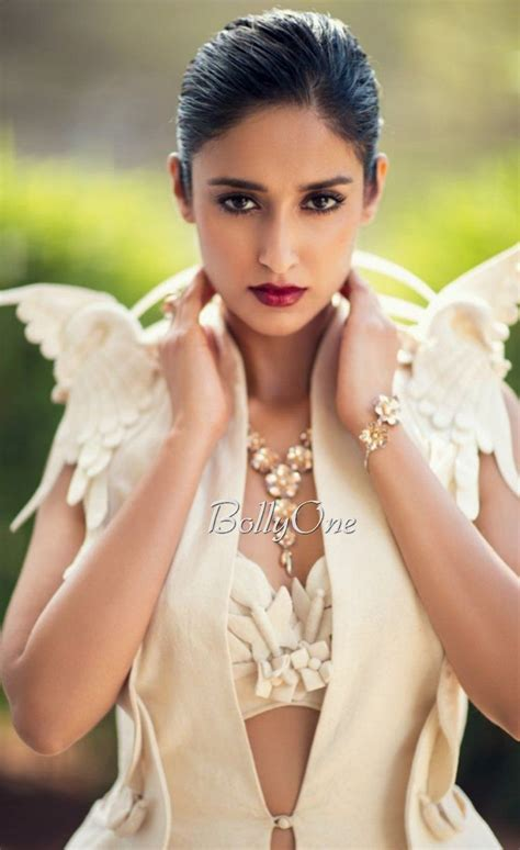 ileana dcruz photoshoot for lofficiel magazine august 2014 111 best images about ileana d cruz on pinterest ileana