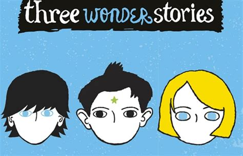 libro auggie me three return to the world of wonder with auggie me three wonder stories the b n kids blog