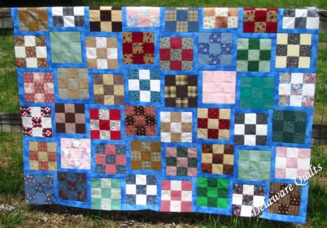 Quilts History by Quilt History 2014