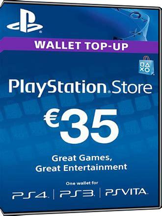 Psn Card Uk 10 Gbp Region 2 Ps4 Ps3 Ps Vita playstation network card 35 it psn italie mmoga