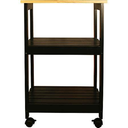 Walmart Kitchen Utility Cart by Kitchen Utility Cart Walmart Woodworking Projects Plans