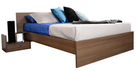 Bett Und In Einem by Bett Und In Einem Best Bemannen Sie Das Schlafen