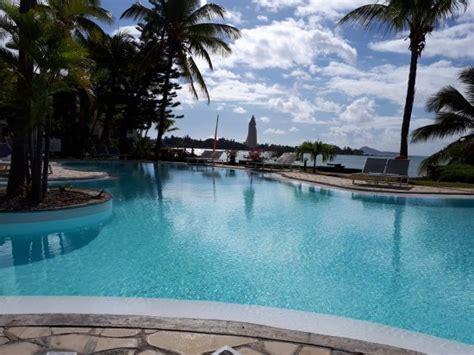 veranda paul et virginie mauritius hotelbewertung the at sunset bild veranda paul et virginie