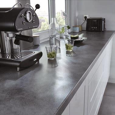 changer le plan de travail d une cuisine changer le plan de travail une id 233 e de relooking pour la