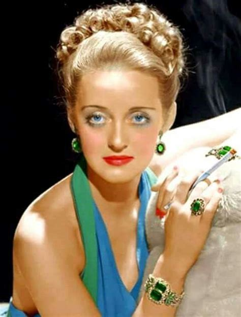 actresses of color bette davis 1958 bettedavis net bette davis