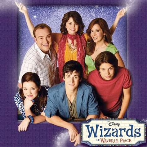 wizards of waverly place season 4 online sports preview tv drama episodes movies biodata