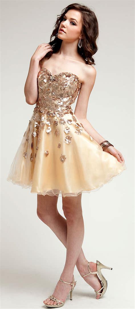 imagenes de vestidos de novia para jovenes vestidos de fiesta cortos para adolescentes