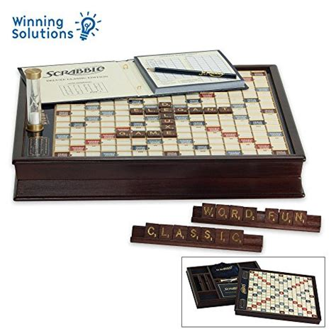Bananagrams Appleletters Set homeschooling curriculum we are using this year day by