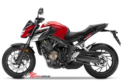 new honda cb650f 2017 honda cb650f bike review