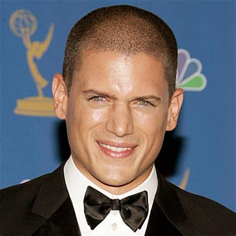 which hairstyle suits my face men cabelo do homem corte masculino e fotos cabelo e
