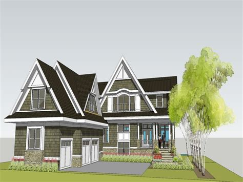 l house design 2 story l shaped house plans l shaped house plans designs