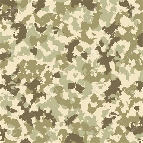 army pattern tumblr 1000 images about textura camuflaje on pinterest