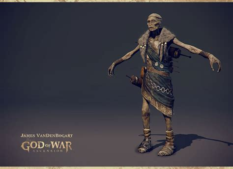 Gamis Syar I Balodir Kelinci image archimedes deceased jpg god of war wiki fandom