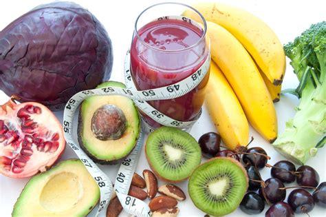 Detox Dieta Desintoxicante by O Que 233 Detox Card 225 Pio Ideal E Alimentos Proibidos Na