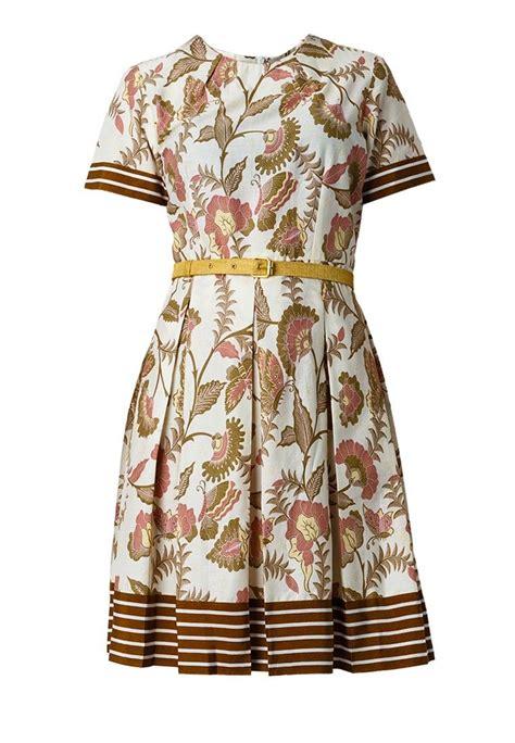 batik semar dress batik printed batik