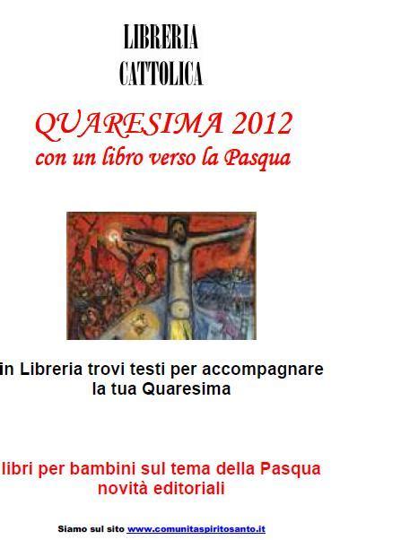 libreria cattolica libreria cattolica buona sta comunit 224 pastorale