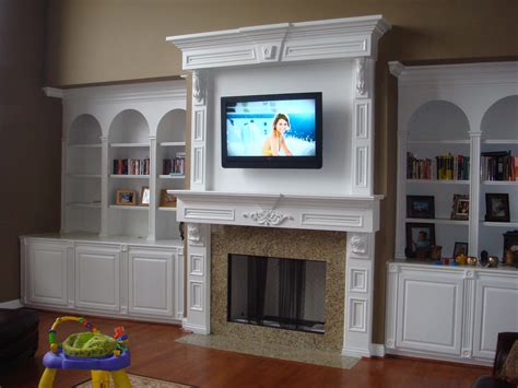fireplaces on fireplaces fireplace