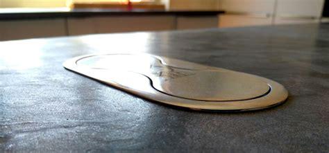 Arbeitsplatte Schiefer Optik by Schiefer Arbeitsplatten Dekorative Schiefer Arbeitsplatten