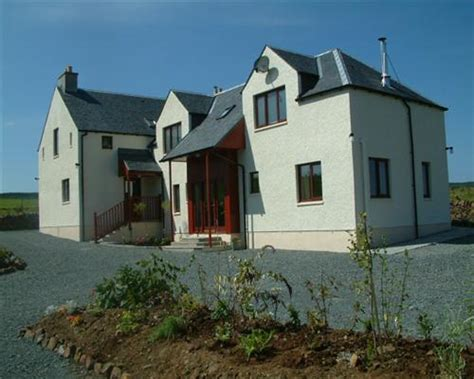 Mull Cottages To Rent by Let Cottage To Rent In Tobermory Highlands