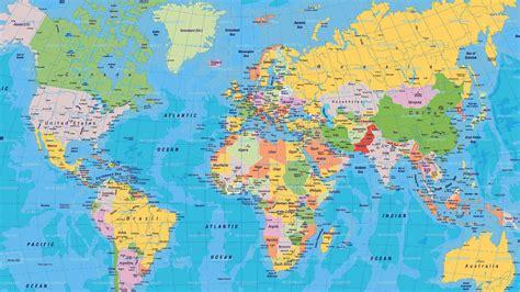 map wallpaper global map wallpapers wallpaper cave