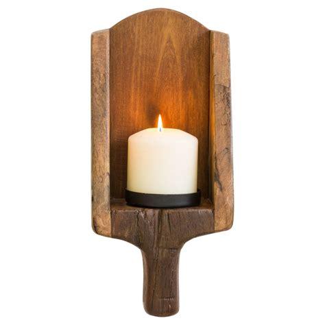 Kerzenhalter Wand Silber by Kerzenst 228 Nder Kaufen M 246 Bel Suchmaschine