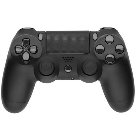 Hoodie Jumper Broadcast Yourself playstation dualshock 4 darth controller accessories
