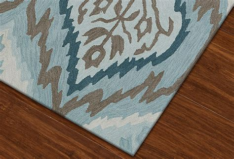 most popular area rugs most popular area rugs flooring ideas most popular area