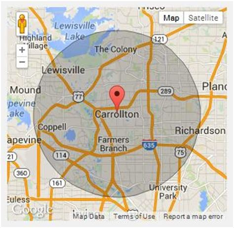 carrollton texas map carrollton tx pictures posters news and on your pursuit hobbies interests and worries
