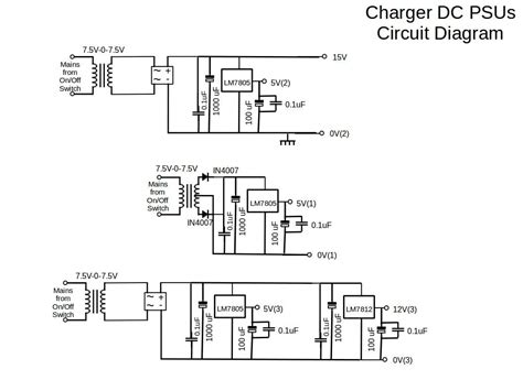 soft start motor starter wiring diagram soft wiring