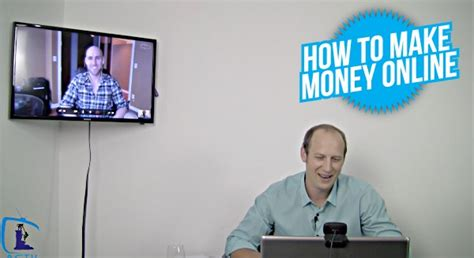 how to make money online - How To Make Money Djing Online