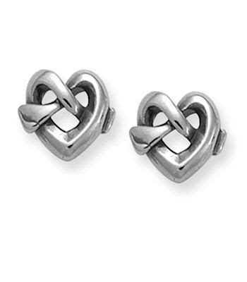 Where Can I Get A James Avery Gift Card - 17 best images about jewelry on pinterest charm bracelets snape patronus and the