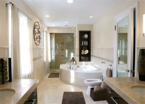 bathroom remodeling cleveland ohio luxury bathroom remodeling cleveland oh chagrin river