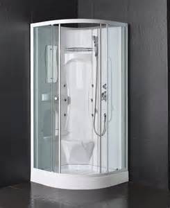 shower stalls with seat shower with seat