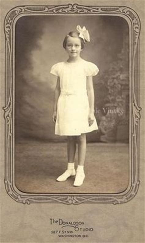 1920 childs hairstyle 1000 images about 1920s children on pinterest 1920s