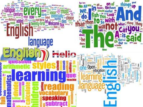 imagenes del idioma ingles idioma ingles en el salvador