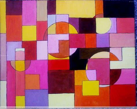 imagenes raras abstractas lunas raras ethel kapelius artelista com