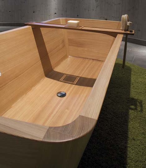 solid wood furniture from francoceccotti wooden bathroom from francoceccotti