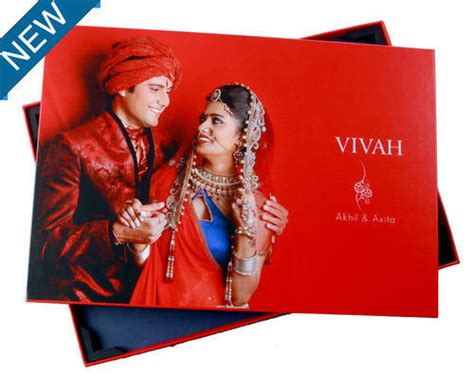 Indian Wedding Photo Book Cover Design by Indian Wedding Album Cover Design Www Pixshark