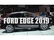 Ford Expedition New Body Style