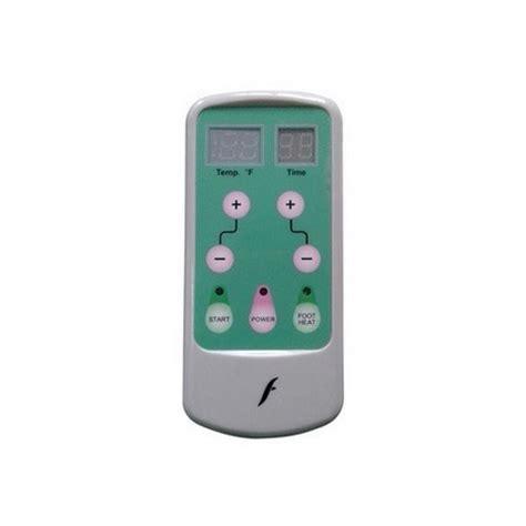 Far Infrared Portable Sauna Negative Ion Detox By Idealsauna by Far Infrared Portable Sauna Negative Ion Detox