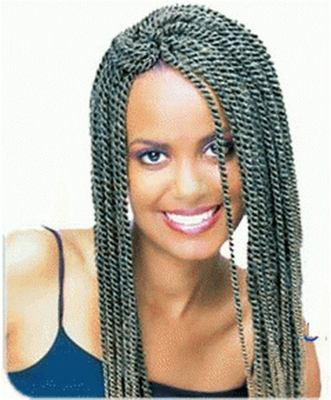 hairstyles with kanekalon hair kanekalon braids hairstyles