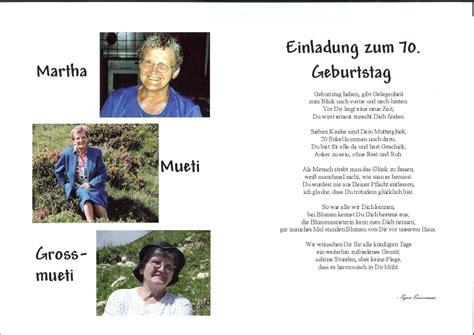 Sprüche Hochzeitseinladung by Texte Einladungen Geburtstag Vorlagen