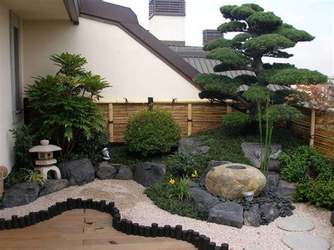 giardini sui tetti giardini sui tetti di midori srl homify