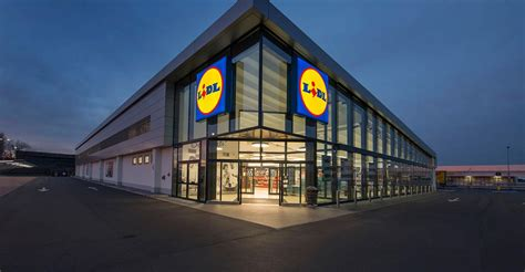 lidl 20 u s stores to open this summer