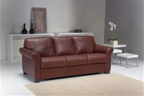 italian leather sofa for house decoration modern home