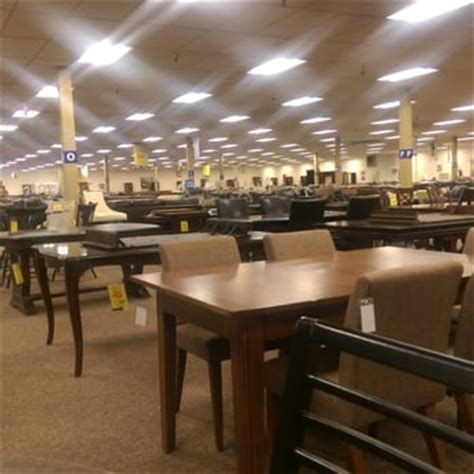 Raymour And Flanigan Furniture Clearance Center raymour and flanigan furniture clearance center 23